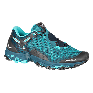 Salewa-Ultra Train 2 - Women's