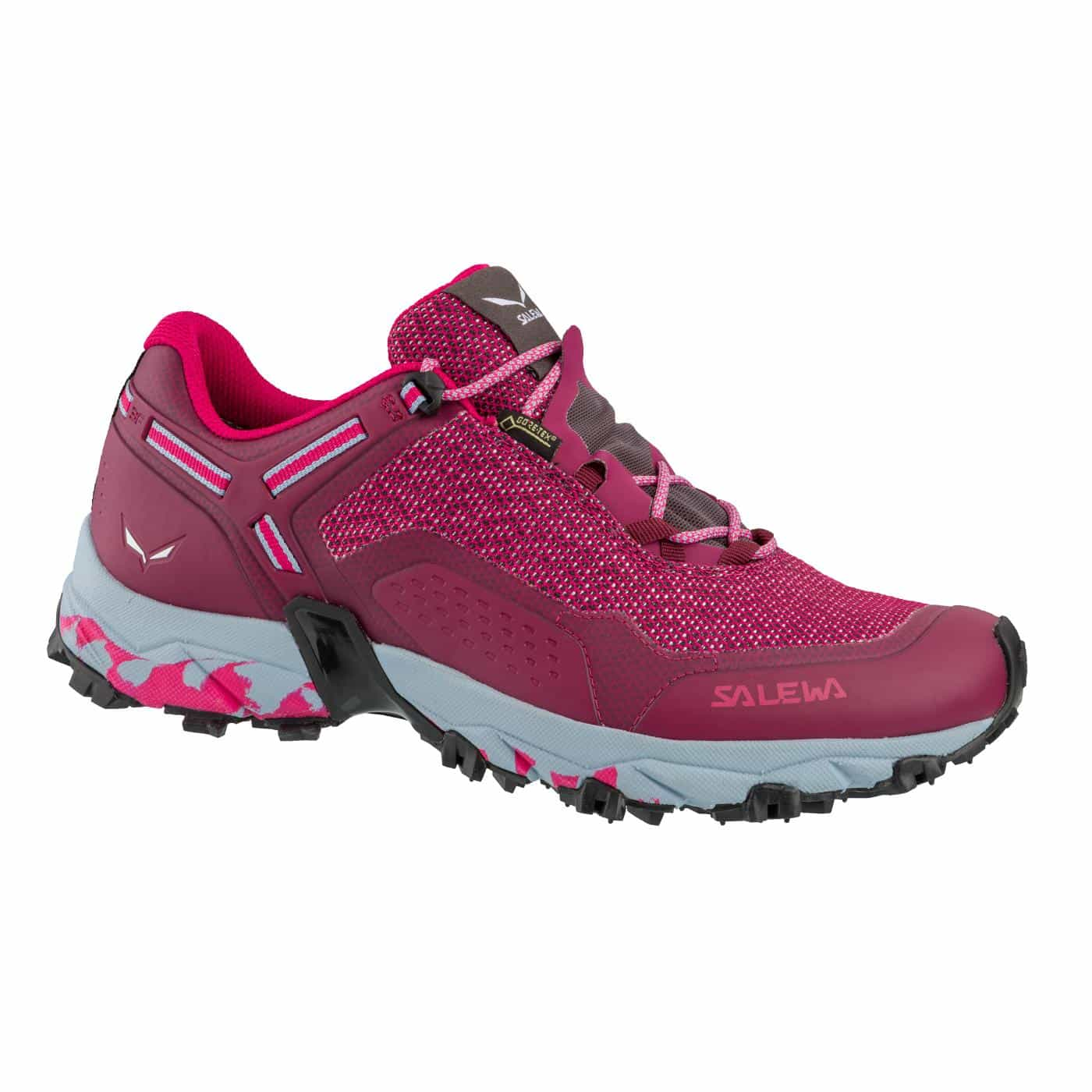 Salewa-Speed Beat GTX - Women's