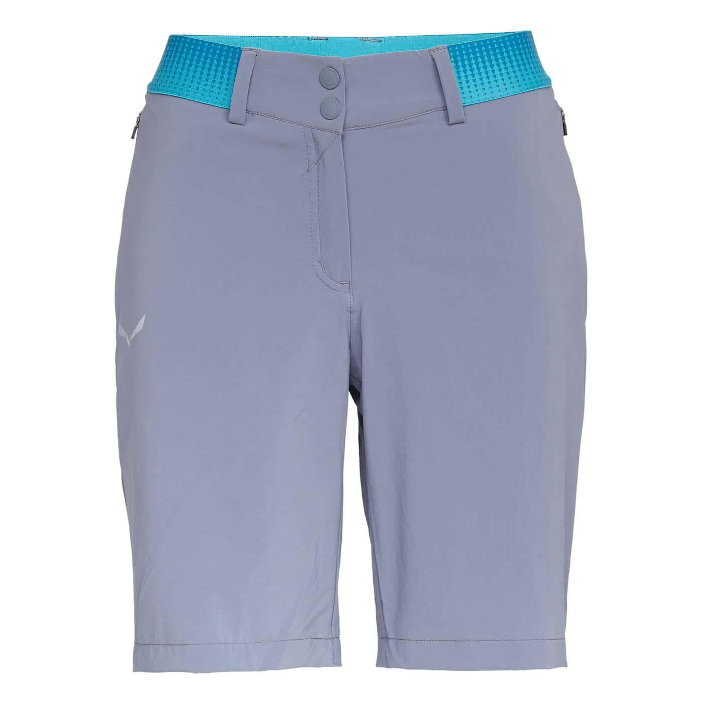 Salewa-Pedroc Cargo 2 DST Shorts - Women's
