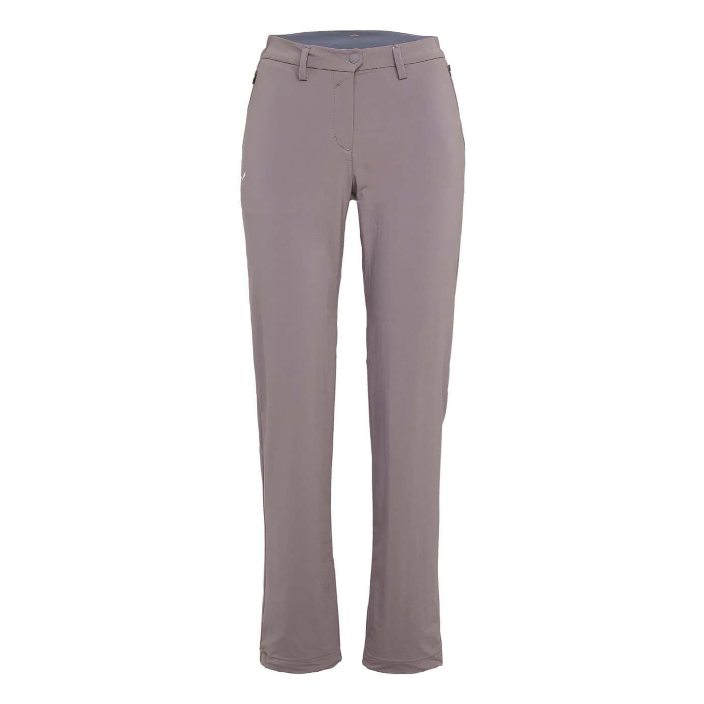 Salewa-Puez 2 DST Regular Pant - Women's