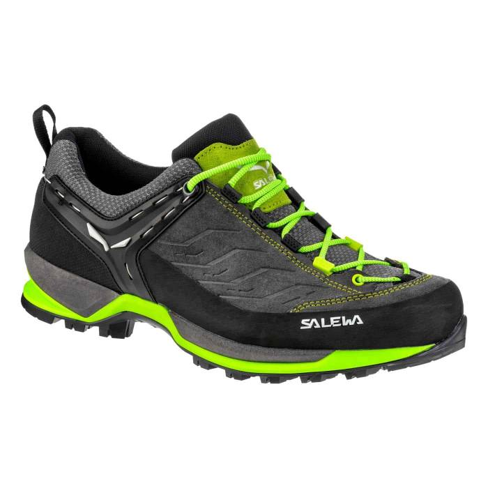 Salewa-Mountain Trainer - Men's