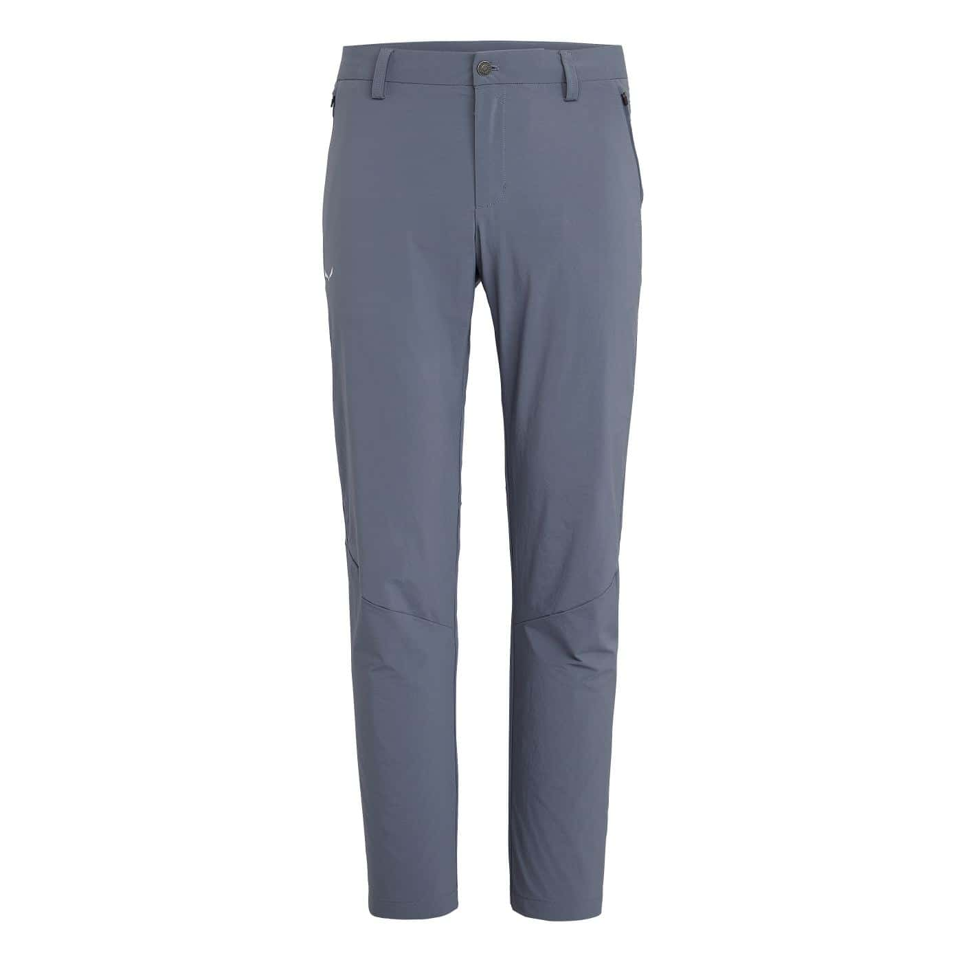 Salewa-Puez 2 DST Regular Pant - Men's