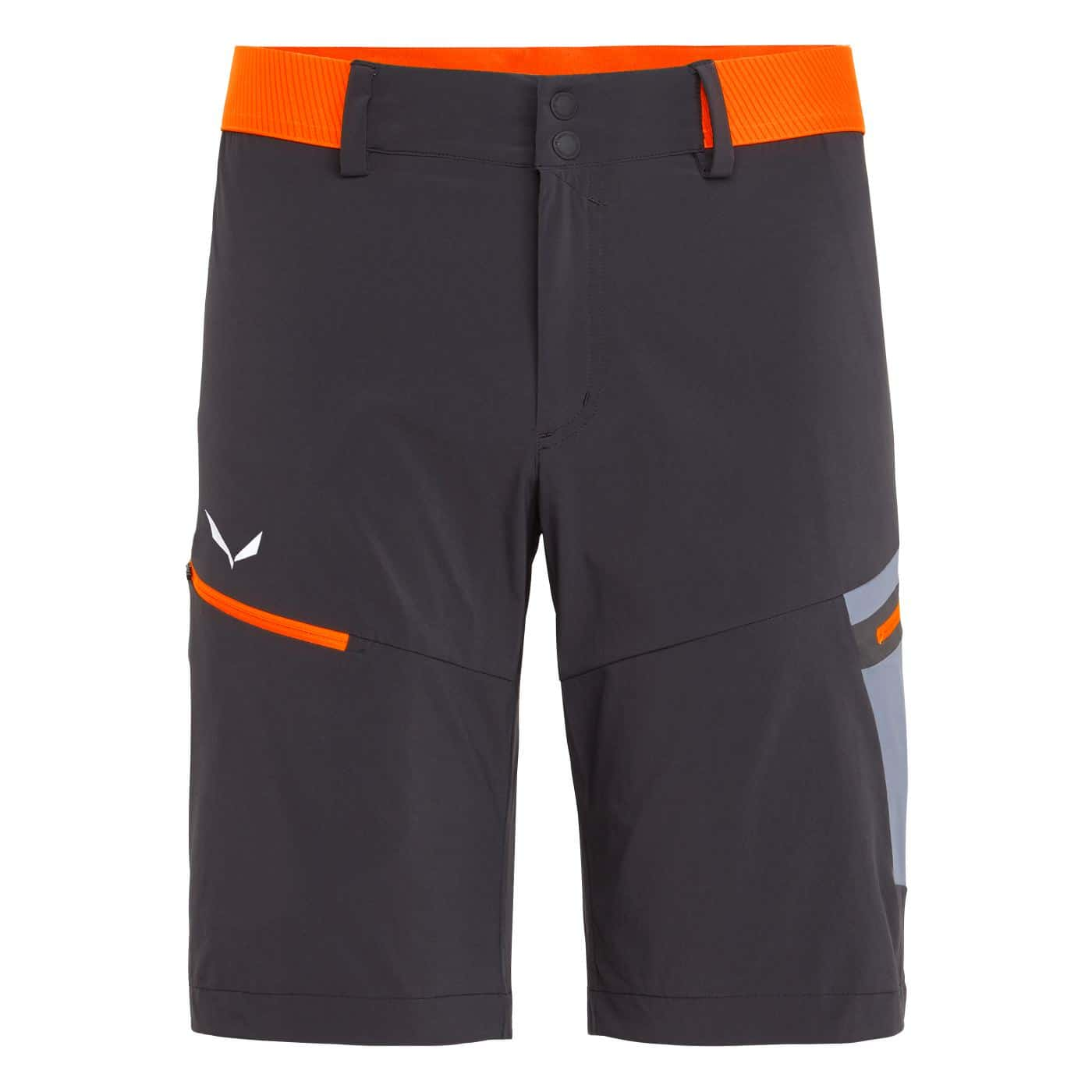 Salewa-Pedroc Cargo 2 DST Shorts - Men's