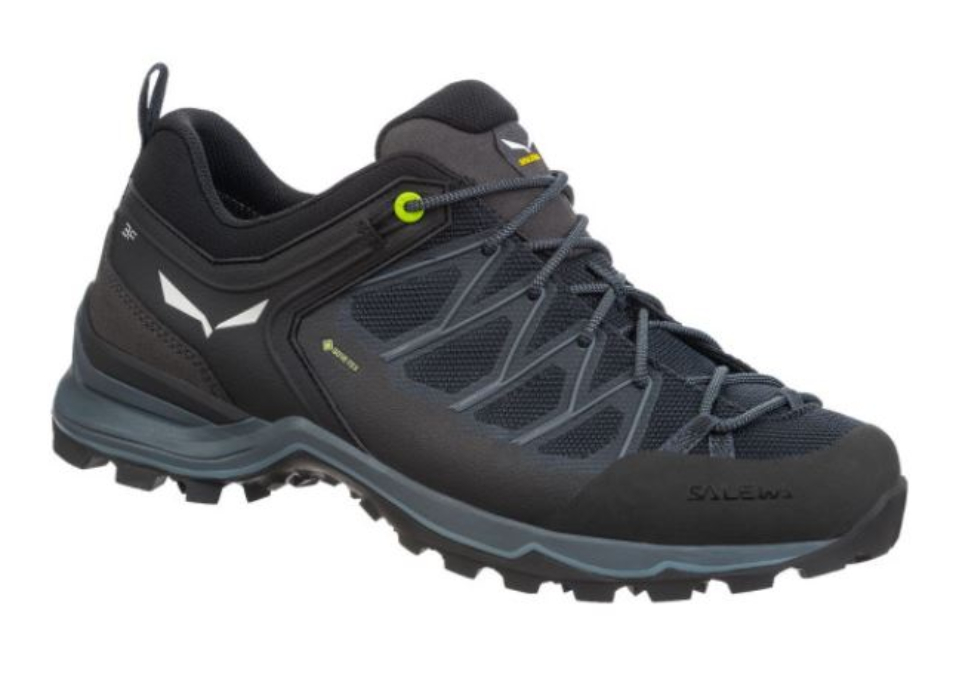 Salewa-Mountain Trainer Lite GTX - Men's