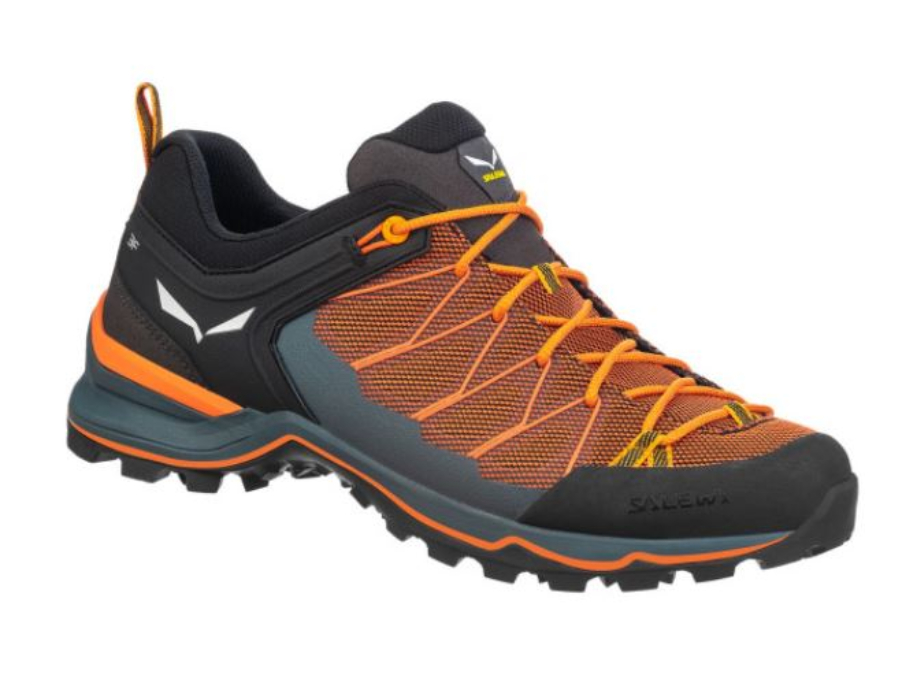 Salewa-Mountain Trainer Lite - Men's