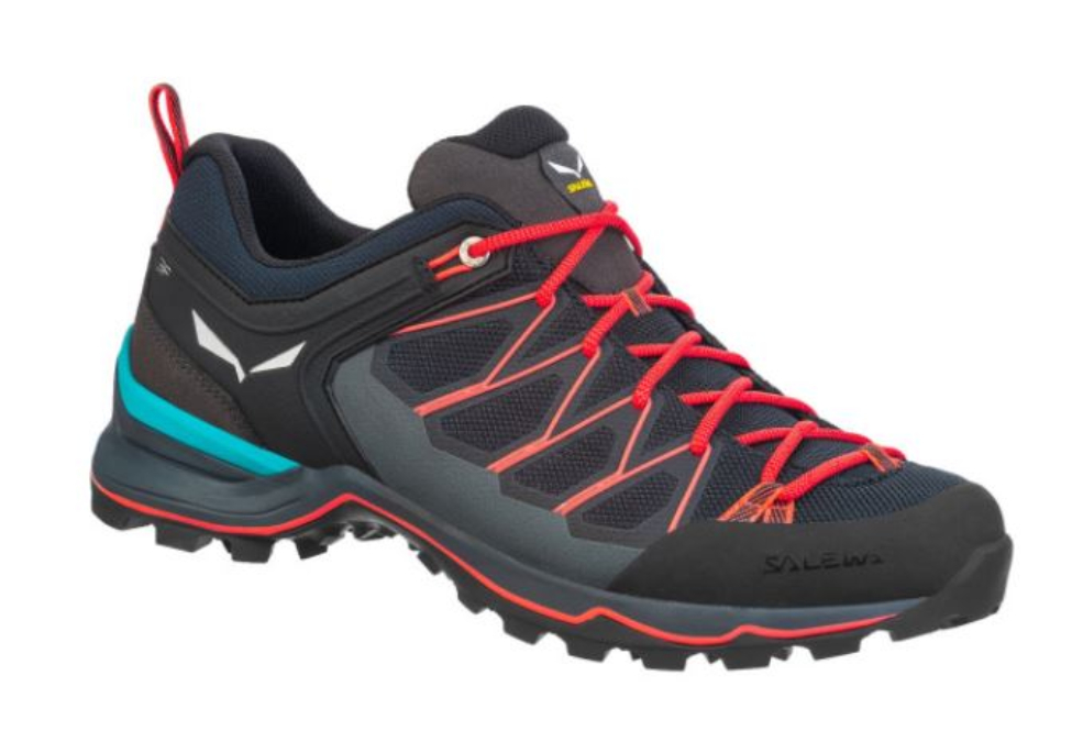 Salewa-Mountain Trainer Lite - Women's