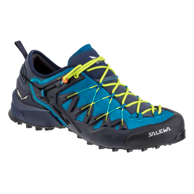 Salewa-Wildfire Edge - Men's