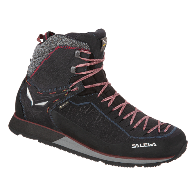 Salewa-Mountain Trainer 2 Winter GTX - Women's