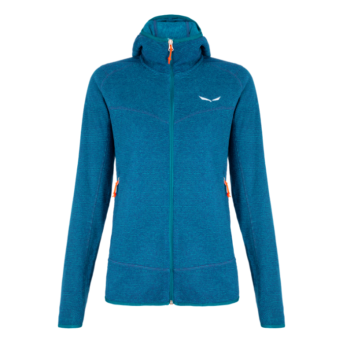 Salewa-Nuvolo Jacket - Women's