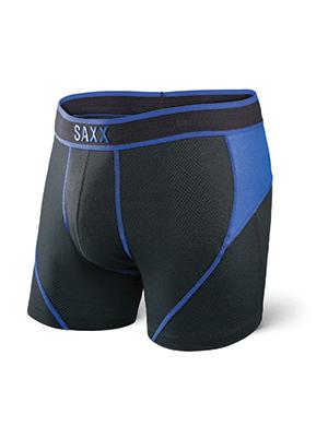 Saxx-Kinetic Boxer