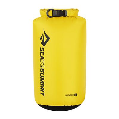 Sea to Summit-Lightweight Dry Sack - 4L