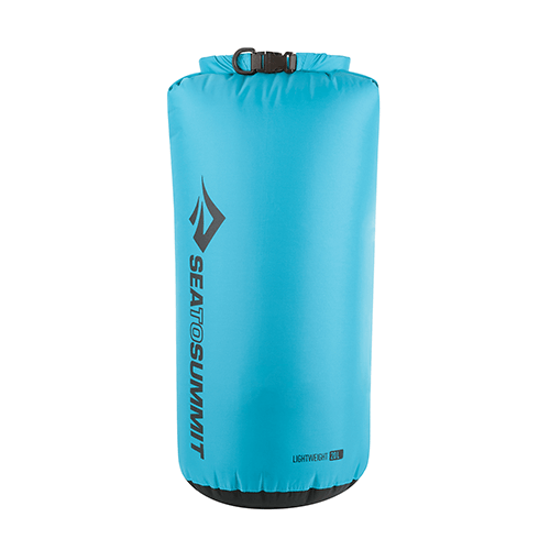 Sea to Summit-Lightweight Dry Sack - 35L
