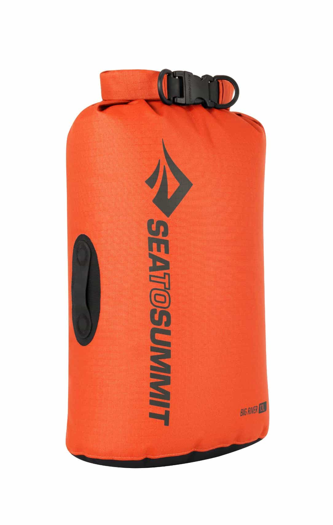 Sea to Summit-Big River Dry Bag 13L