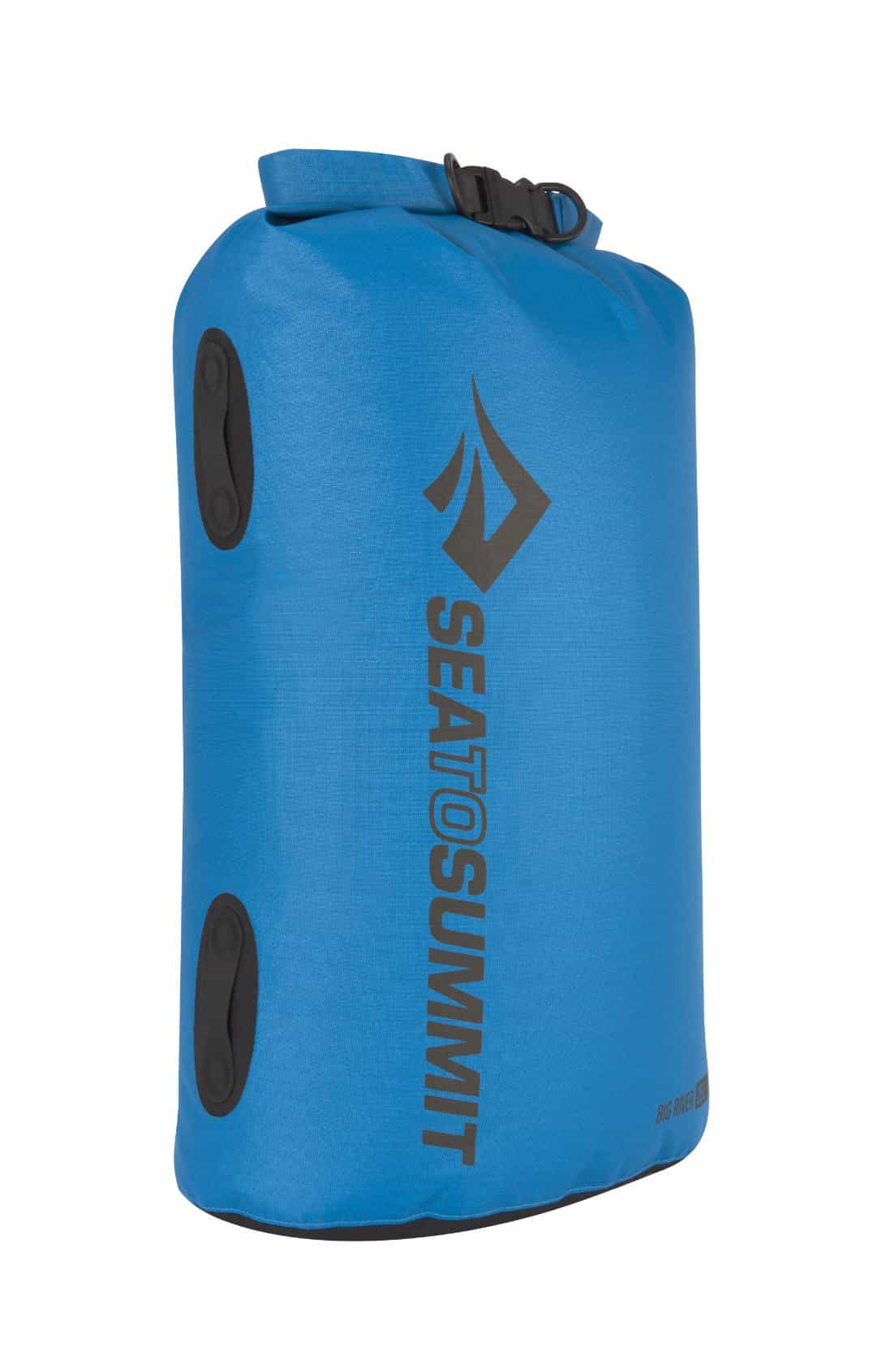 Sea to Summit-Big River Dry Bag 35L
