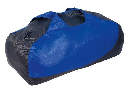 Sea to Summit-Ultra-Sil Duffle Bag 40L