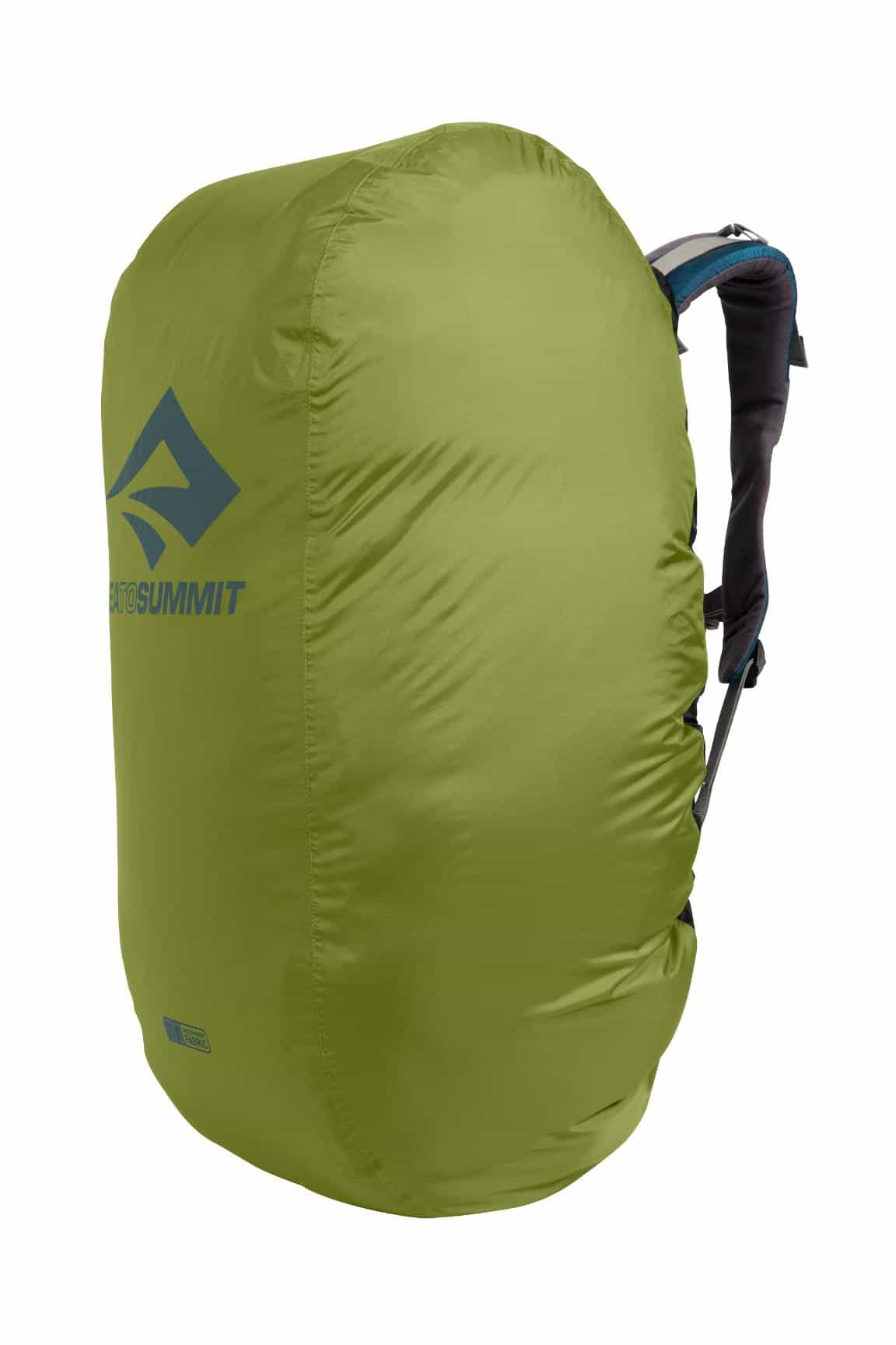 Sea to Summit-Pack Cover Large (70L-90L)