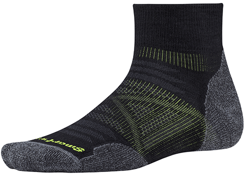 Smartwool-Phd Outdoor Light Mini - Men's