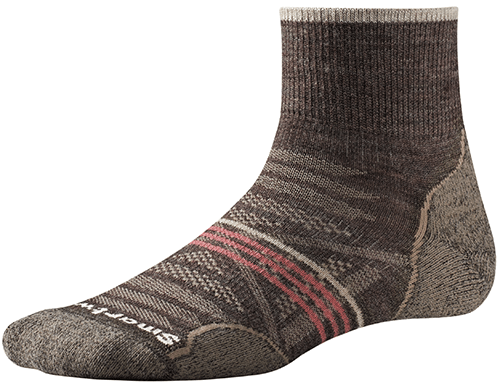 Smartwool-Phd Outdoor Light Mini - Women's