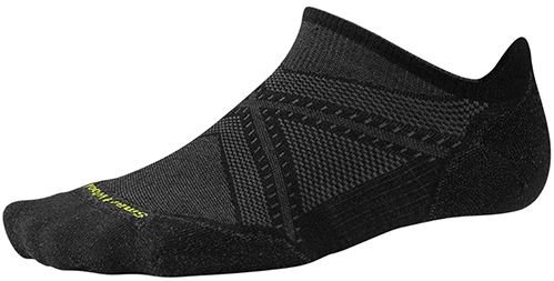 Smartwool-Phd Run Light Elite Micro - Women's