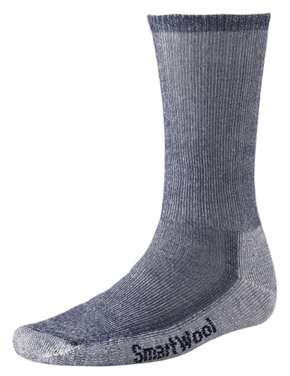 Smartwool-Hike Medium Crew - Men's
