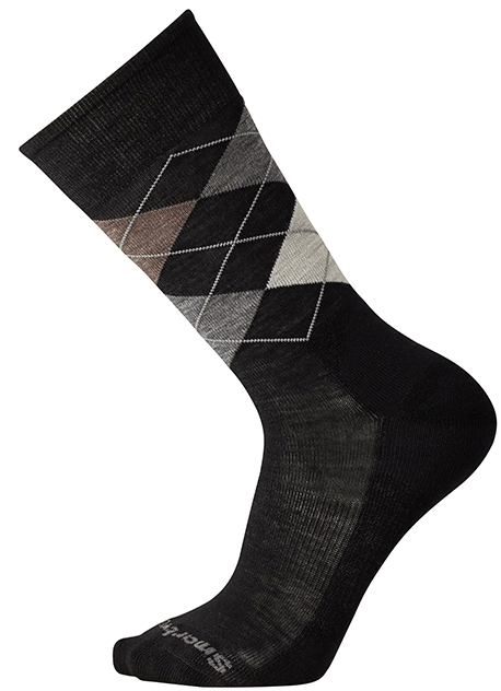 Smartwool-Diamond Jim - Men's