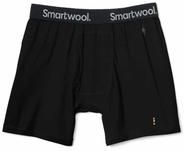 Smartwool-Merino 150 Boxer Brief - Men's
