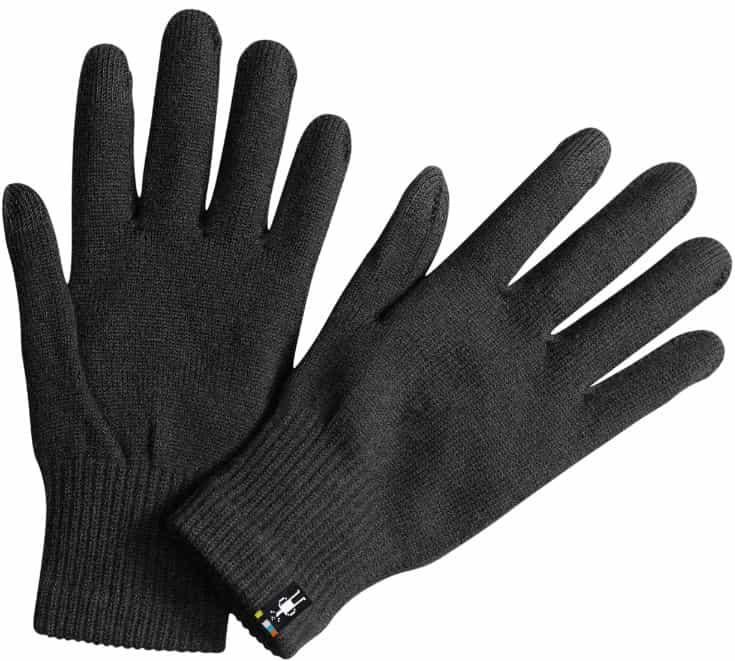Smartwool-Liner Glove