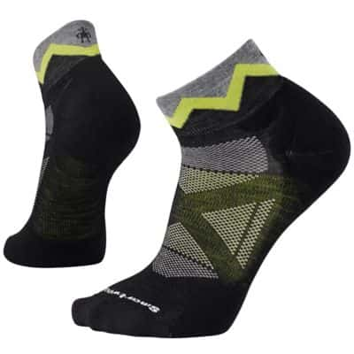 Smartwool-PhD Pro Approach Light Elite Mini - Men's