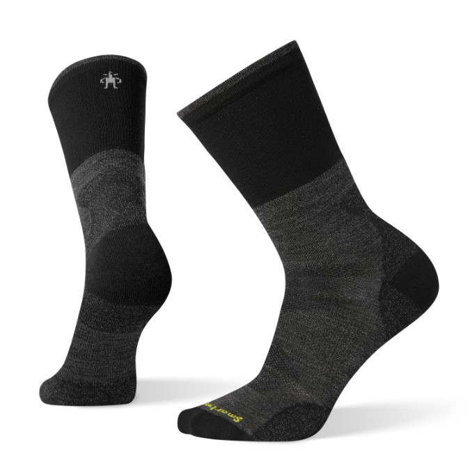 Smartwool-PhD Pro Approach Crew - Men's