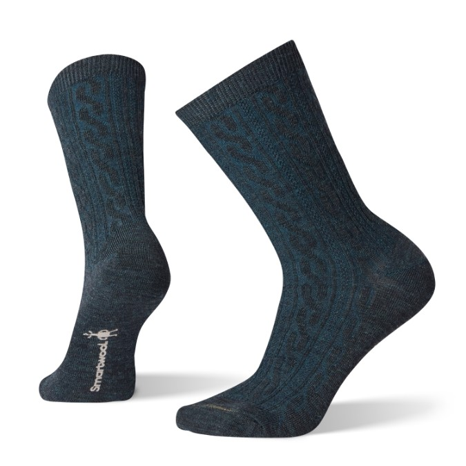 Smartwool-Cable II - Women's