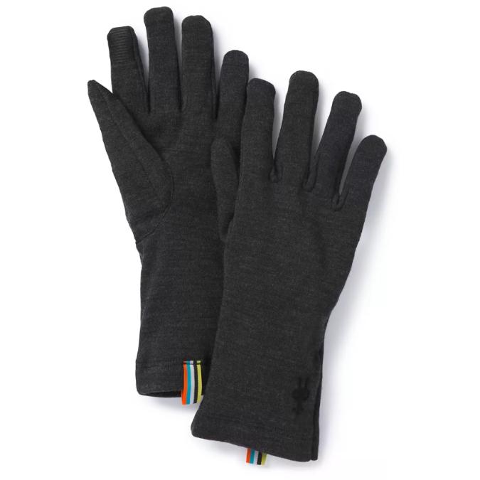 Smartwool-Merino 250 Glove