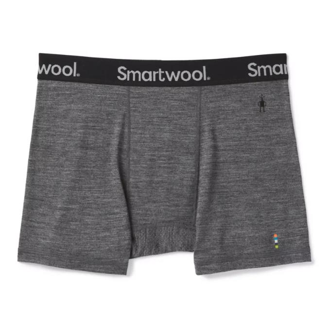 Smartwool-Merino Sport 150 Boxer Brief