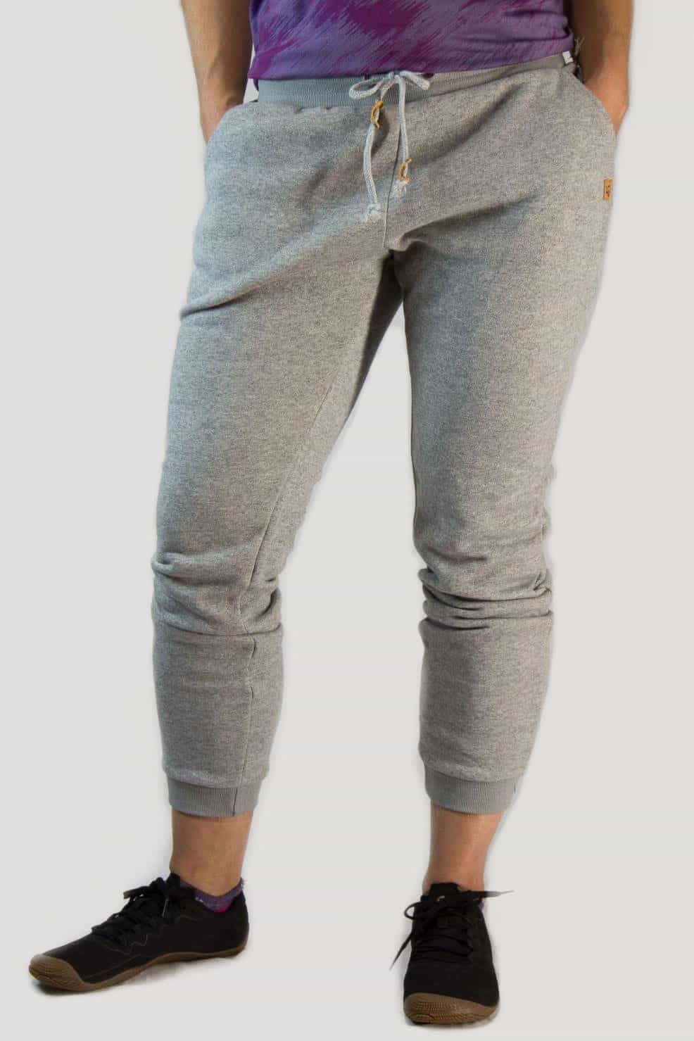 tentree-Bamone Sweatpant 2018 - Women's