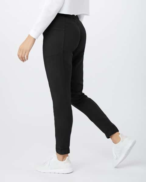 tentree-Colwood Pant - Women's