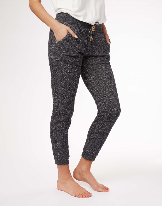 tentree-Bamone Sweatpant - Women's