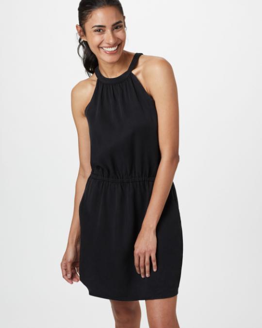 tentree-Cypress Dress - Women's