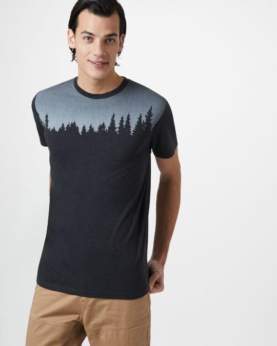 tentree-Juniper Classic T-Shirt - Men's