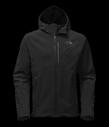 The North Face-Apex Flex Gtx Jacket - Men's