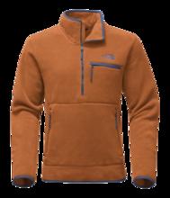 The North Face-Tolmiepeak Pullover - Men's