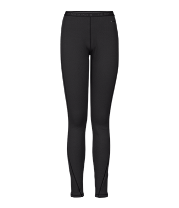 The North Face-Expedition Tight Regular - Women's