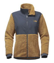The North Face-Novelty Denali Jacket - Women's