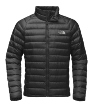 The North Face-Trevail Jacket - Men's