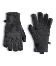 The North Face-Denali Thermal Etip Glove - Women's