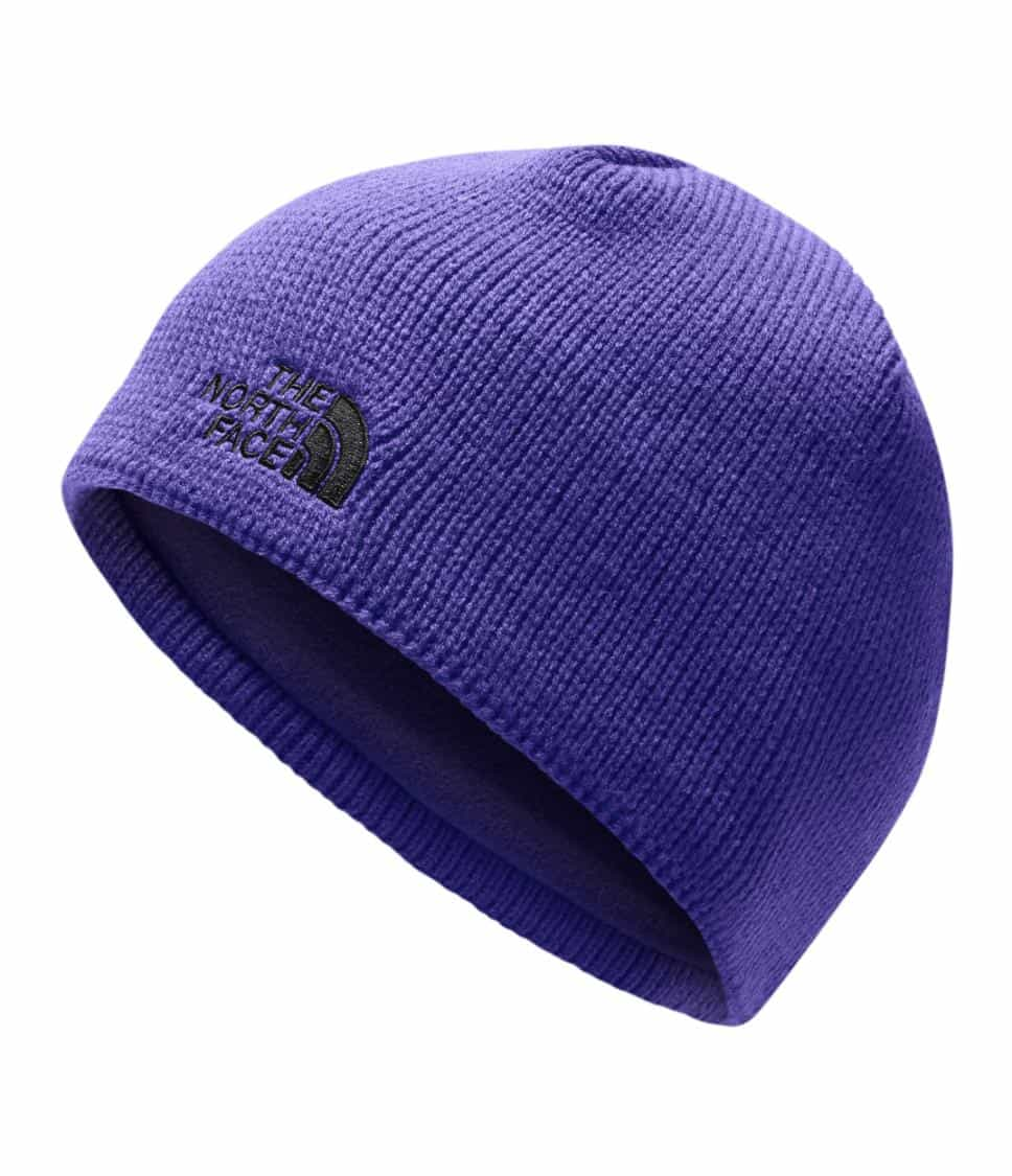 The North Face-Bones Beanie - Men's