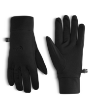 The North Face-Flashdry Glove - Men's