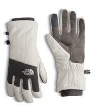 The North Face-Pseudio Insulated Glove - Women's