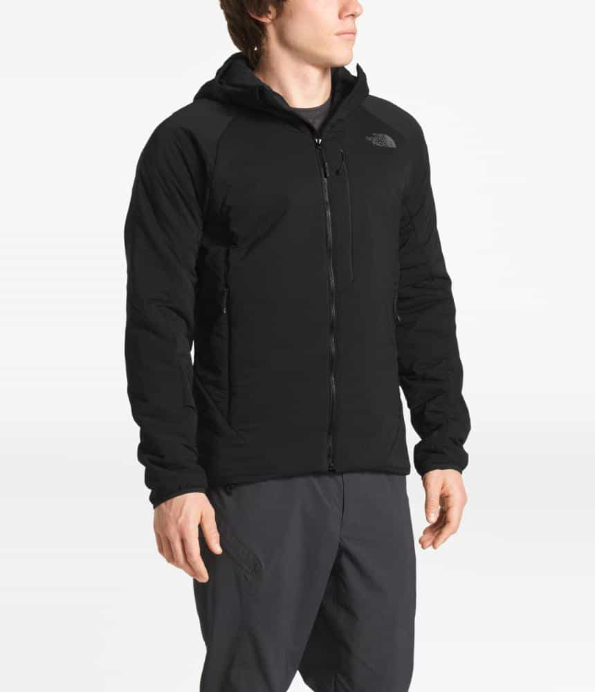 The North Face-Ventrix Hoodie - Men's