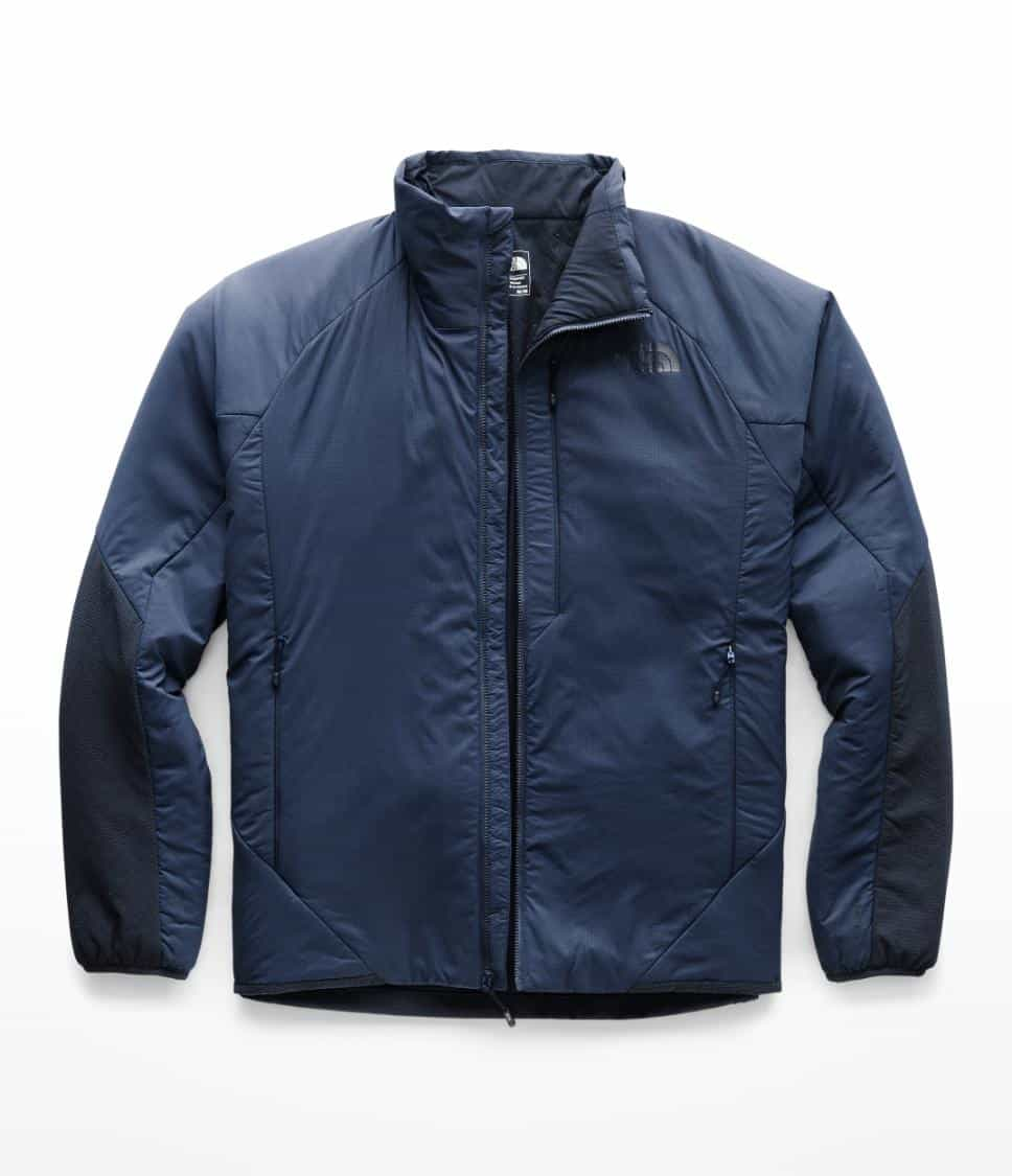 The North Face-Ventrix Jacket - Men's
