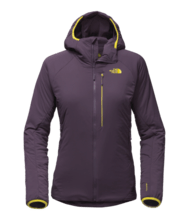The North Face-Ventrix Hoodie - Women's