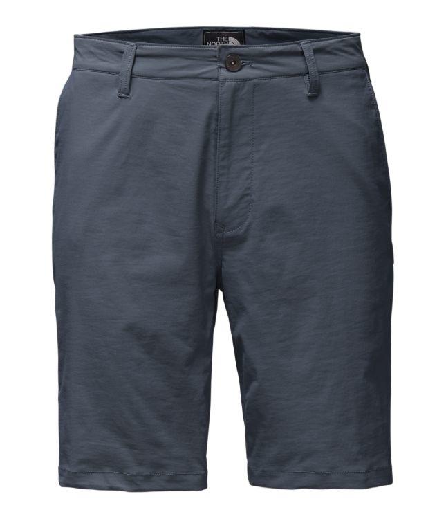 The North Face-Sprag Short Regular - Men's